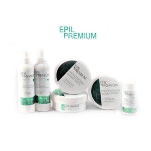 "ТМ ""Epil Premium"""