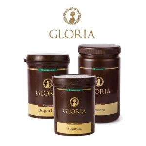 """TM """"GLORIA"""""""