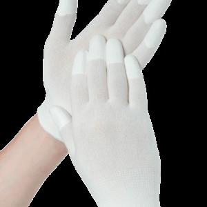 Подперчатки ROCKY