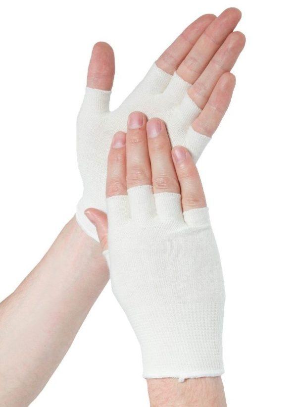 Подперчатки EASY