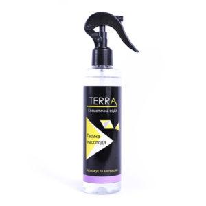 Косметическая вода Тайное наслождение с ароматом лаванды