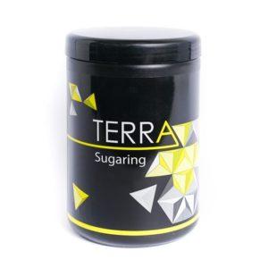 Сахарная паста TERRA Sugaring 1400 г