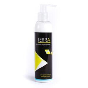 Крем для восстановления кожи TERRA 150 мл