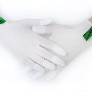 Перчатки Бамбуковые Grip boo