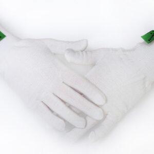 Перчатки Бамбуковые Honky boo