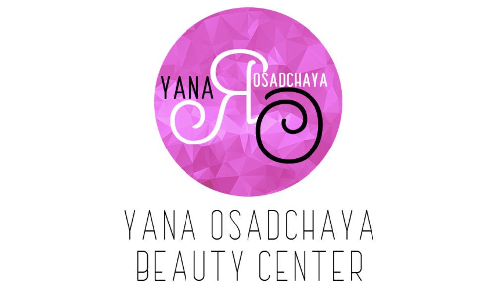 beauty-center