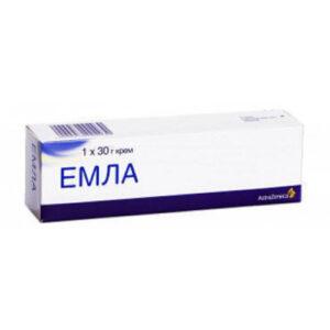 Emla_30g