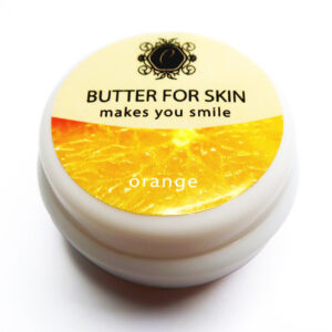 butter-enova-orange-1