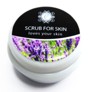 scrub-enova-lavender-1